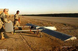 us-drone-in-pakistan