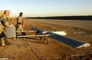us-drone-in-pakistan
