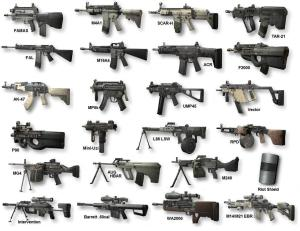 weapons_of_mw2_primary_rpd_and_fal