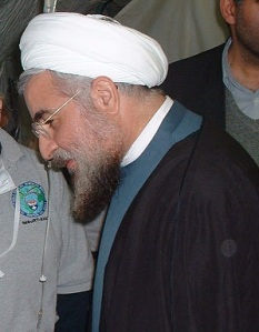 Hassan_Rouhani_cropped