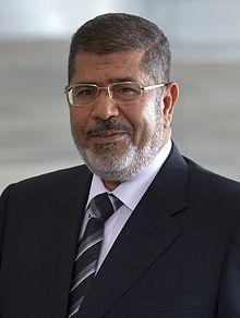 220px-Mohamed_Morsi-05-2013