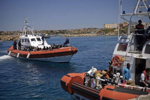 31-01-2012-UNHCR-SEA